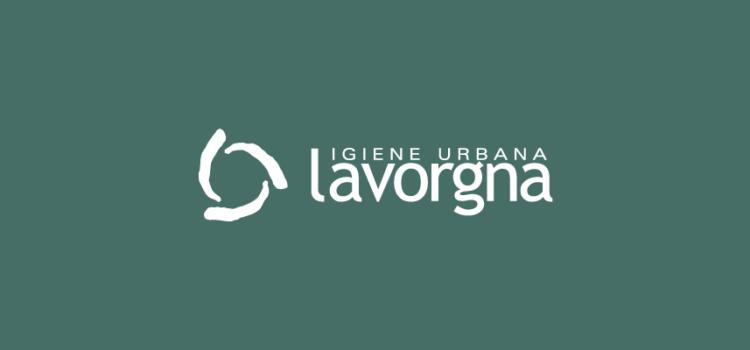 Online il sito dedicato al Comune di Sgurgola