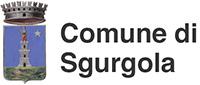 Comune di Sgurgola